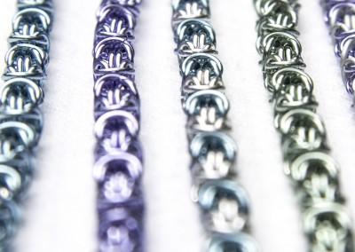 Bracelets Detail