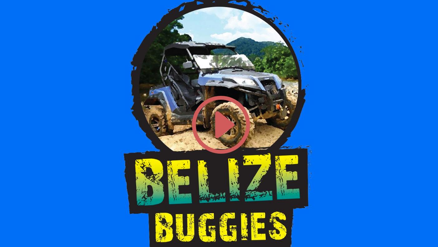 Belize Buggies